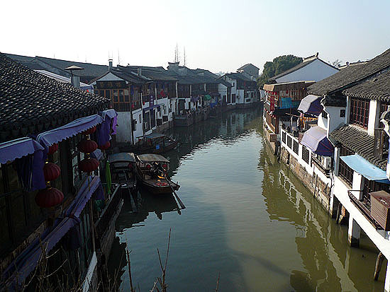 shanghai_2010-880.jpg
