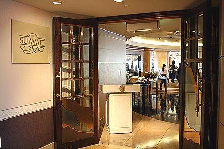 sheraton_tokyo_bay-107.jpg