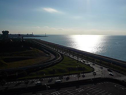 sheraton_tokyo_bay-158.jpg