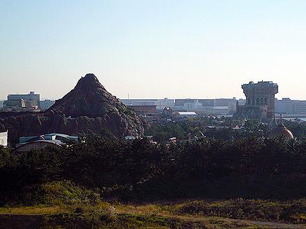 sheraton_tokyo_bay-159.jpg