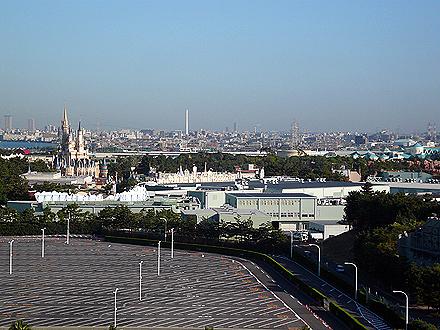 sheraton_tokyo_bay-161.jpg