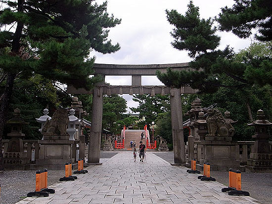 shinsekai_2010-020.jpg