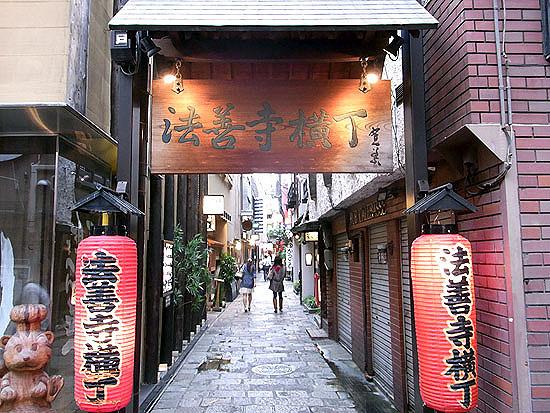 shinsekai_2010-058.jpg