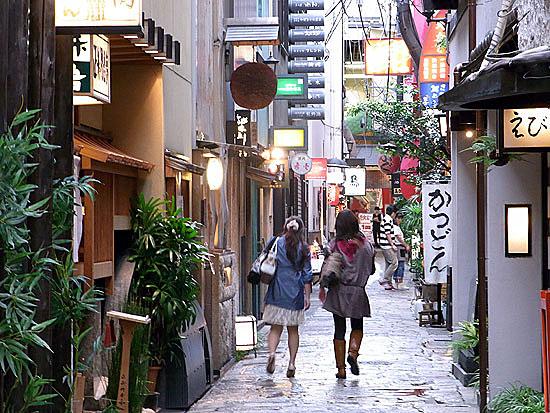 shinsekai_2010-059.jpg