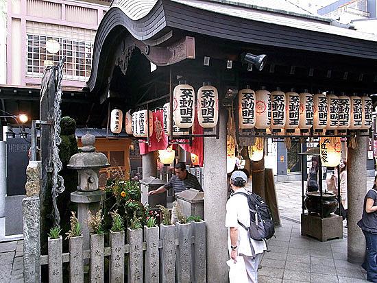 shinsekai_2010-061.jpg