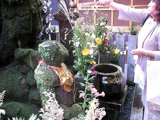 shinsekai_2010-062.jpg