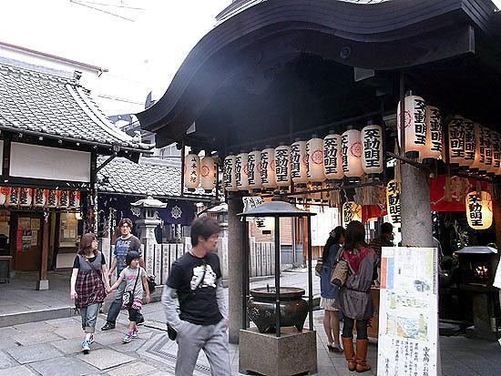 shinsekai_2010-067.jpg