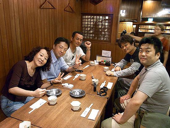 shinsekai_2010-093.jpg