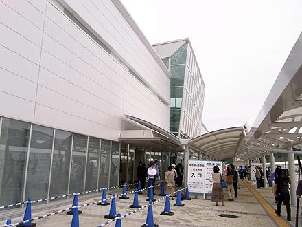 shizuoka_airport-0360.jpg