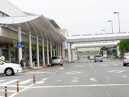 shizuoka_airport-0567.jpg