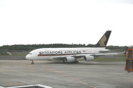 singapore-0037.jpg