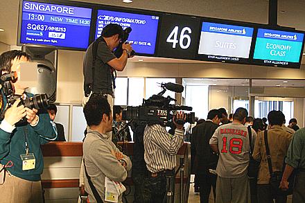 singapore-0104.jpg