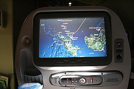 singapore-0236.jpg