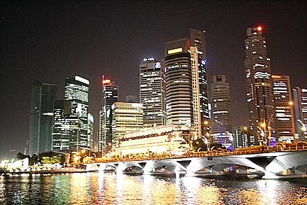 singapore-0295.jpg