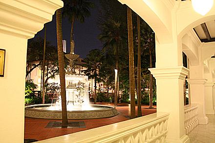 singapore-0336.jpg