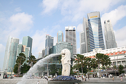singapore-0367.jpg