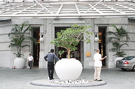 singapore-0396.jpg