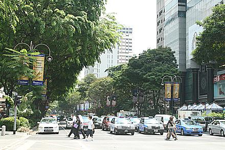 singapore-0549.jpg