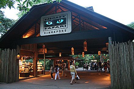 singapore-0604.jpg