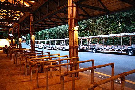 singapore-0615.jpg