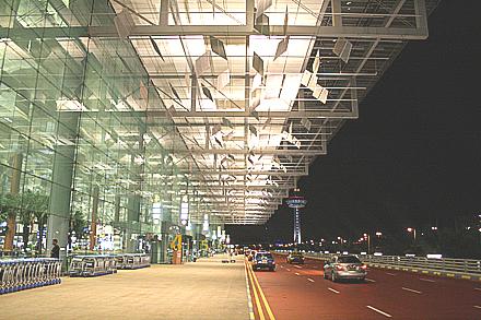 singapore-0646.jpg