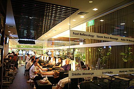 singapore-0703.jpg