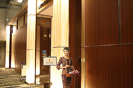 singapore-0720.jpg