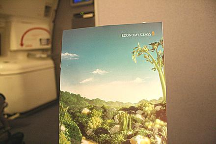 singapore-0786.jpg