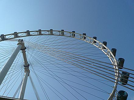 singapore-1221.jpg