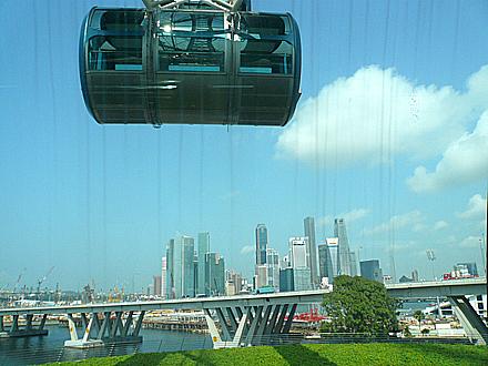 singapore-1225.jpg
