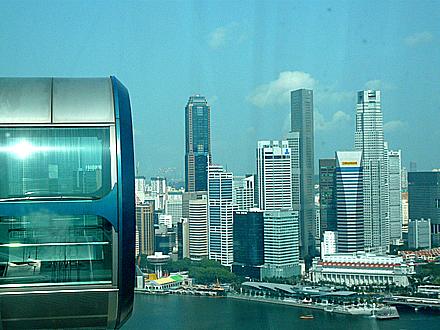 singapore-1256.jpg