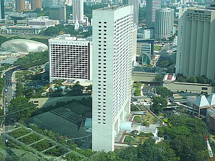 singapore-1258.jpg