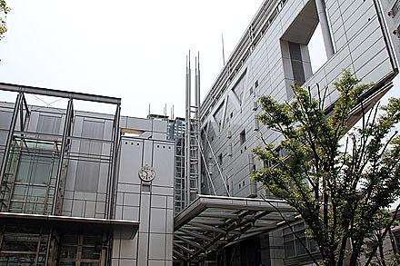 sokuwan_2010-46.jpg
