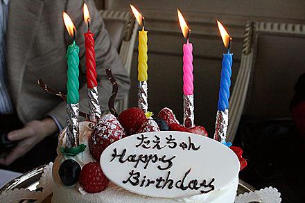 tae_birthday-097.jpg