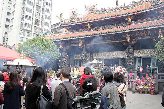 taiwan_2013-127.jpg