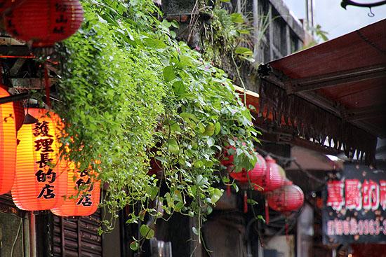 taiwan_2013-2651.jpg