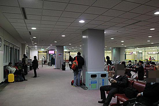 taiwan_2013-2903.jpg