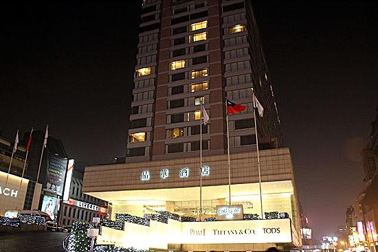 taiwan_2013-402.jpg