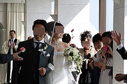 taku_wedding-131.jpg