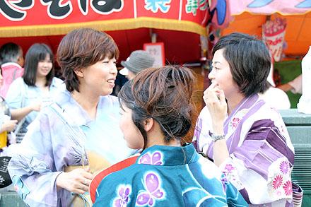 tenjin_2010-060.jpg