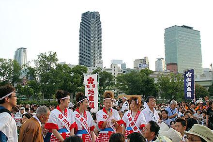 tenjin_2010-117.jpg