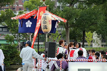 tenjin_2010-138.jpg