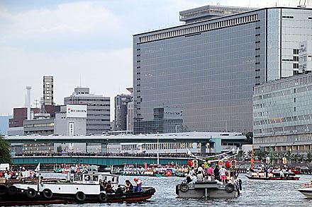 tenjin_2010-164.jpg