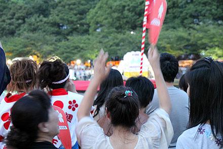 tenjin_2010-219.jpg