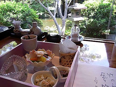 tenjin_2010-575.jpg