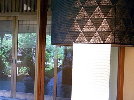 tenjin_2010-586.jpg