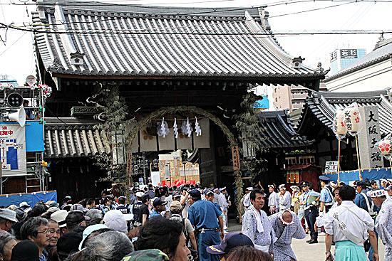 tenjin_2011-040.jpg