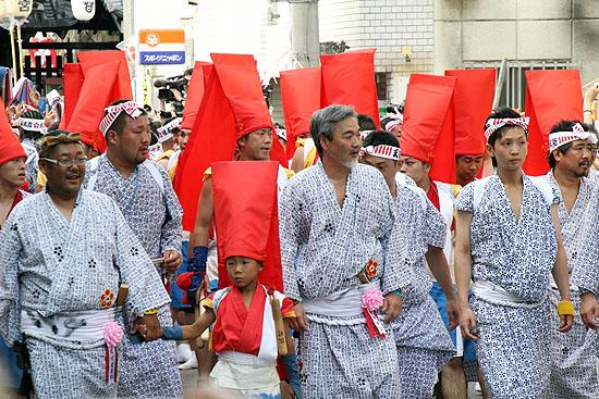 tenjin_2011-053.jpg