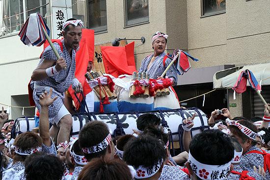 tenjin_2011-066.jpg