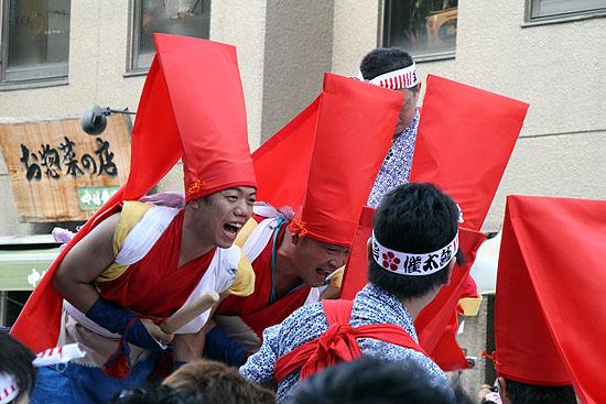 tenjin_2011-073.jpg